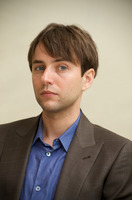 Vincent Kartheiser picture G719286