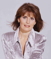 Lucie Arnaz picture G719301