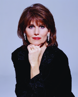 Lucie Arnaz picture G719302