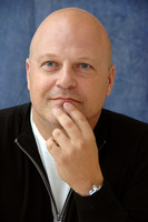 Michael Chiklis picture G719366