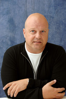 Michael Chiklis picture G719367
