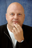 Michael Chiklis picture G719368