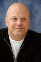 Michael Chiklis picture G719369