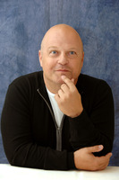 Michael Chiklis picture G719370