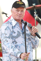 Mike Love picture G719426