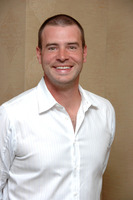 Scott Foley picture G339396