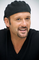 Tim McGraw picture G719518