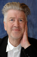 David Lynch picture G719578