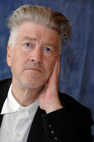 David Lynch picture G719579