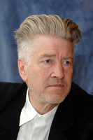 David Lynch picture G719580