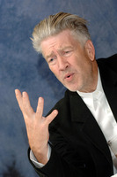 David Lynch picture G719581