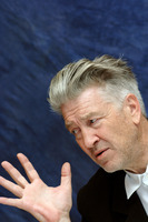 David Lynch picture G719582