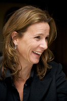 Rachel Griffiths picture G719608