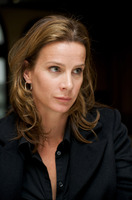 Rachel Griffiths picture G719609