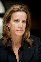 Rachel Griffiths picture G719610