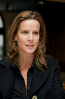 Rachel Griffiths picture G719611