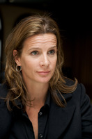Rachel Griffiths picture G719612