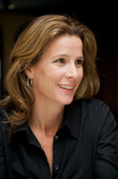 Rachel Griffiths picture G719613