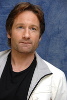 David Duchovny picture G719621