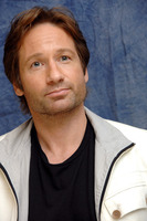 David Duchovny picture G719622