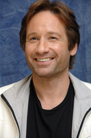 David Duchovny picture G719623