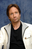David Duchovny picture G719624