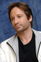 David Duchovny picture G719625