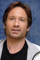 David Duchovny picture G719626