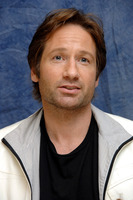 David Duchovny picture G719627