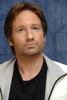 David Duchovny picture G719628