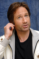 David Duchovny picture G719629