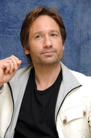David Duchovny picture G719630