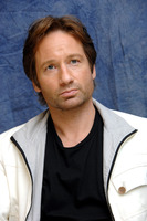 David Duchovny picture G719631