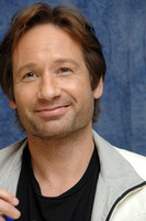 David Duchovny picture G719632