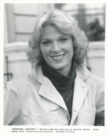Mariette Hartley picture G719643