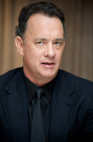 Tom Hanks picture G719870