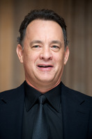 Tom Hanks picture G719872