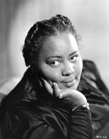 Louise Beavers picture G719944