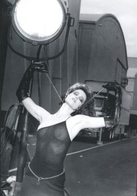 Sigourney Weaver poster G71995