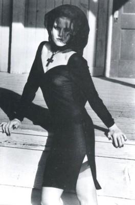 Sigourney Weaver poster G71997