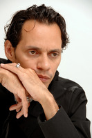 Marc Anthony picture G720157