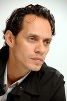 Marc Anthony picture G720158