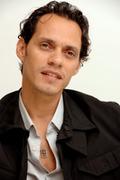 Marc Anthony picture G720160