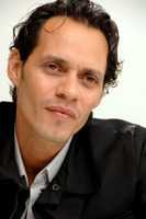 Marc Anthony picture G720163
