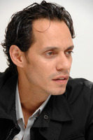 Marc Anthony picture G720164