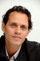 Marc Anthony picture G720166