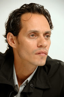 Marc Anthony picture G720168