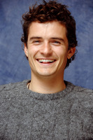Orlando Bloom picture G720206
