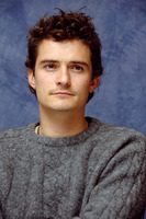 Orlando Bloom picture G720207
