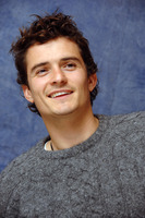 Orlando Bloom picture G720208